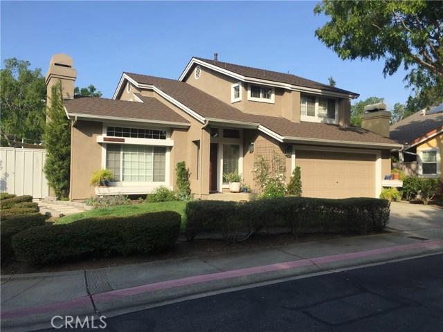 3969 Sunrose Lane, San Luis Obispo, CA 93401