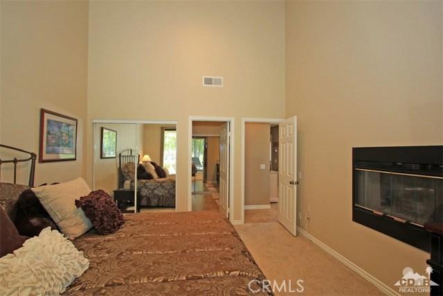 167 Bouquet Canyon Drive Palm Desert, CA 92211 - MLS #: 218014016DA
