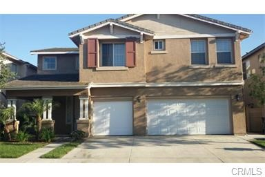 Single Family Home for Rent at 6530 Marquette St Buena Park, California 90620 United States
