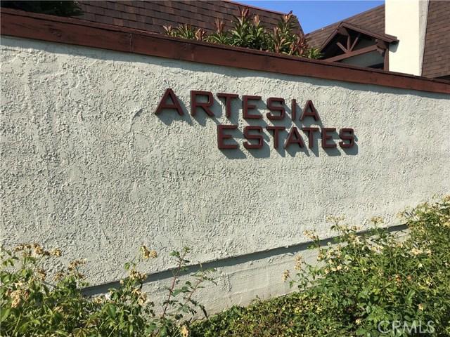 2521 Artesia Boulevard 64, Torrance, CA 90504
