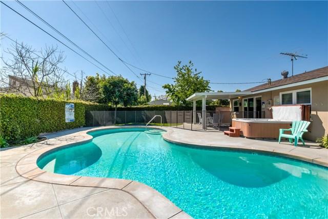 1406 W Chalet Av, Anaheim, CA 92802 Photo 27