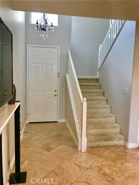 1769 Pierce Lane Placentia, CA 92870 - MLS #: PW17108829