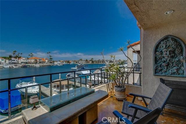 Huntington Harbor Homes for Sale -  Loft,  3251  Moritz Drive