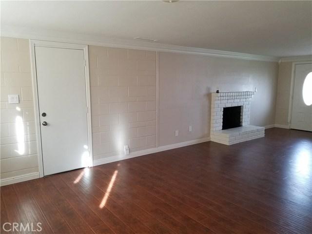 6714 Lilac Avenue Rialto, CA 92376 - MLS #: TR17270268