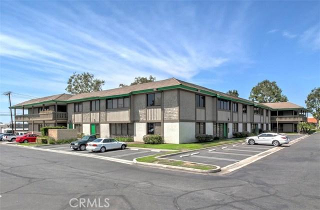 222 N Mountain Avenue Unit 201-B Upland, CA 91786 - MLS #: CV18102137