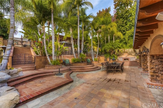 462 S Country Hill Road, Anaheim Hills, CA 92808, photo 12