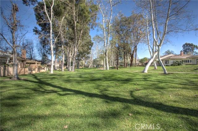 5086 Apple Tree, Irvine, CA 92612 Photo 22