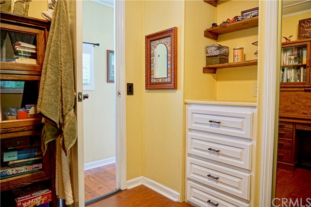 11270 Konocti Vista Drive, Lower Lake CA: http://media.crmls.org/medias/42467afc-685d-4c08-afbd-0c8fa20da511.jpg