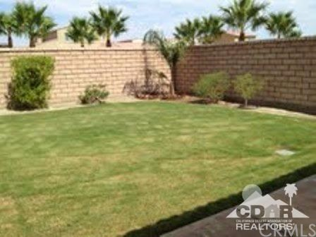 40770 Queen City Street Indio, CA 92203 - MLS #: 218024602DA