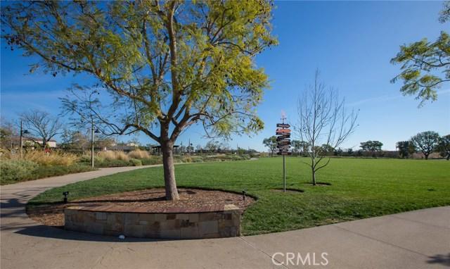 244 Wicker, Irvine, CA 92618, photo 48