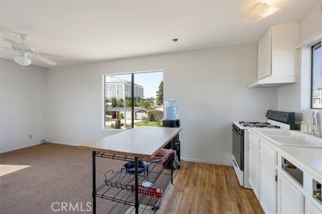 1134 W Lomita Pl, Anaheim, CA 92801 Photo 4