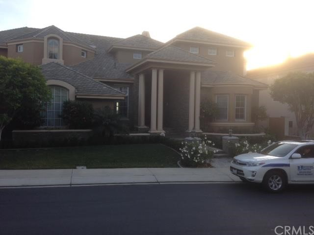 Single Family Home for Rent at 4 Alta Hills St Laguna Niguel, California 92677 United States
