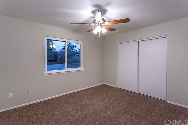 21710 Soboba Road Apple Valley, CA 92307 - MLS #: IG17159003