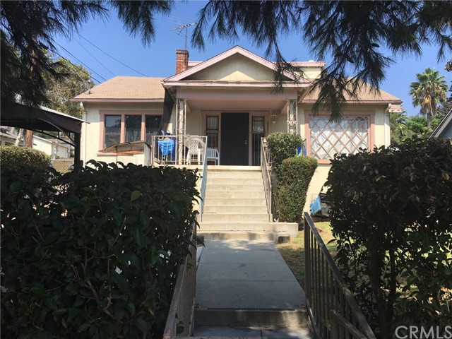 6267 Meridian St, Los Angeles, CA 90042 Photo