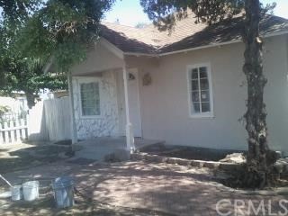 Single Family Home for Sale at 428 7th Street W San Jacinto, California 92583 United States