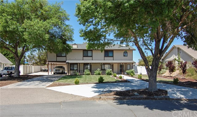 12410 Reata Road, Apple Valley, CA, 92308