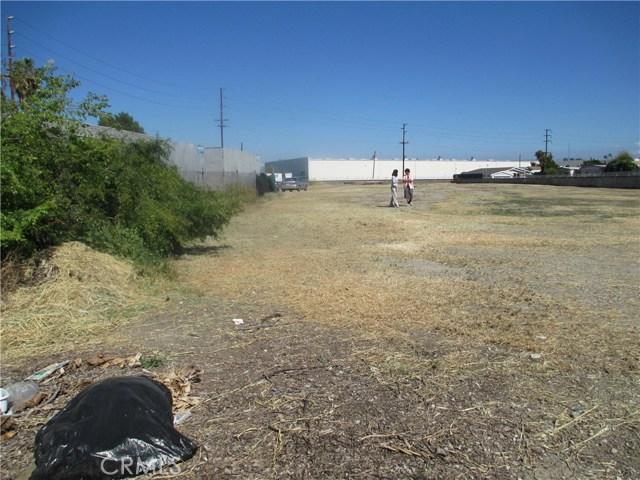 Land for Sale at 500 E Valencia Drive Fullerton, 92832 United States