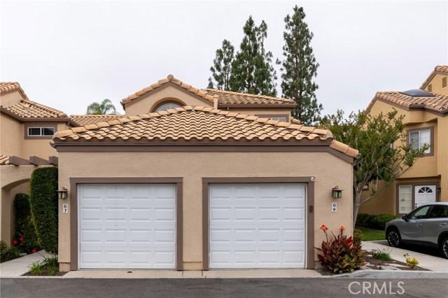 69 Via Abruzzi, Aliso Viejo, CA 92656 Photo