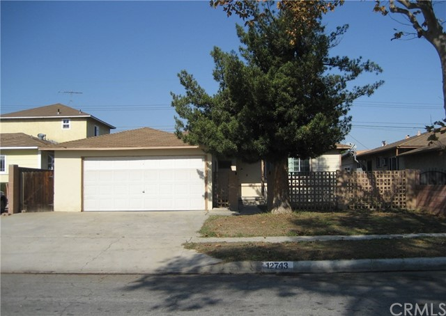 12743 Hoback St, Norwalk, CA 90650 Photo