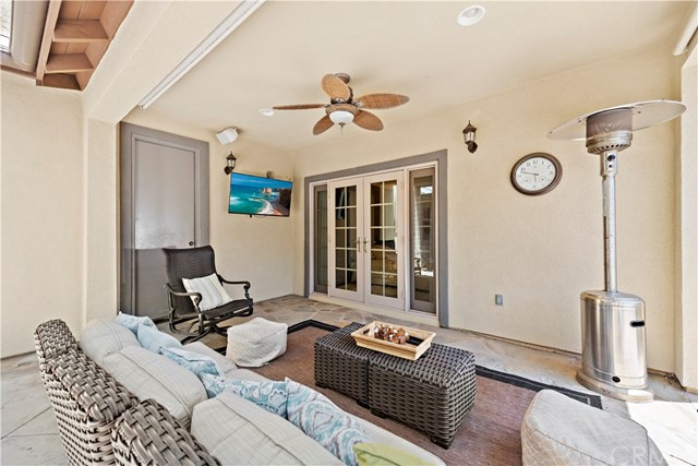 42504331-1477-4b45-85d1-bafea98673dc 8 Calliandra Street, Ladera Ranch, CA 92694 <span style='background-color:transparent;padding:0px;'><small><i> </i></small></span>