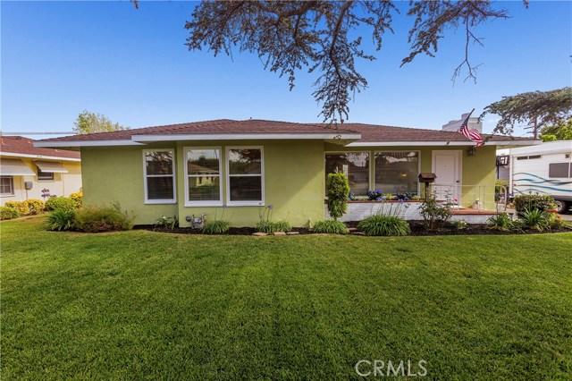 820 W Ken Wy, Anaheim, CA 92805 Photo 1