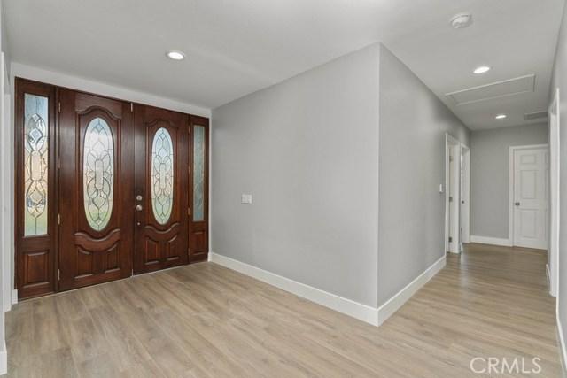 Photo of 10757 Ceres Avenue, Whittier, CA 90604