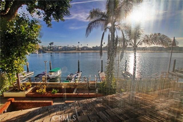 5761 E Corso Di Napoli, Long Beach, CA 90803 Photo 31