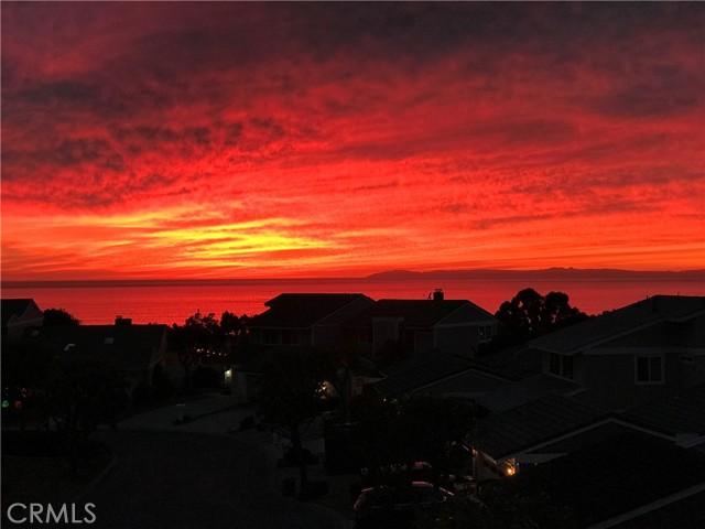 24085 Gourami Bay, Dana Point CA: http://media.crmls.org/medias/42569660-9f58-4908-9a51-adf1043fb0c3.jpg