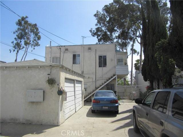 6041 Atlantic Av, Long Beach, CA 90805 Photo 1