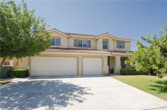 13697  Hunters Run Court 92880 - One of Eastvale Homes for Sale