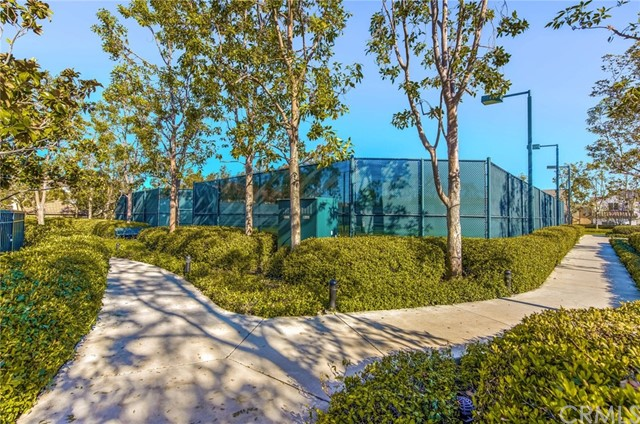 21 Carnation, Irvine, CA 92618 Photo 18