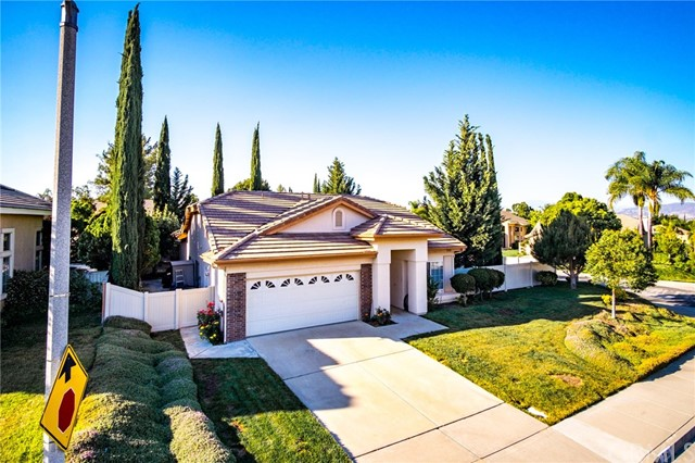 32160 Via Cordoba, Temecula, CA 92592 Photo 49