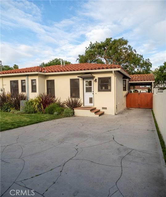 3679 Virginia Rd, Los Angeles, CA 90016 photo 21