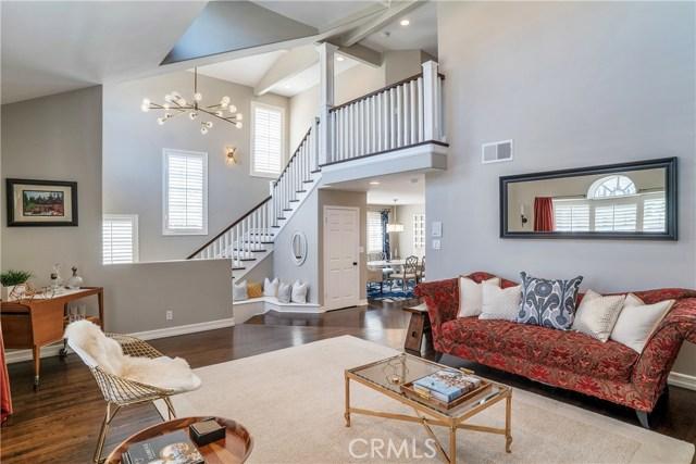 2301  Walnut Avenue 90266 - One of Manhattan Beach Homes for Sale