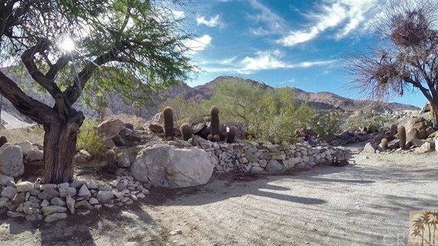 Land for Sale at 71250 Oasis Trail 71250 Oasis Trail Palm Desert, California 92260 United States