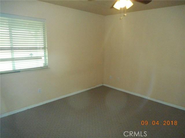 985 Poppy Hills Drive Atwater, CA 95301 - MLS #: MC18215866