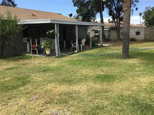 24780 Myrna Street, Moreno Valley, CA, 92553