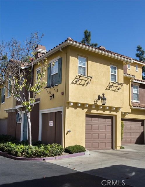 2118 Timberwood, Irvine, CA 92620 Photo 0