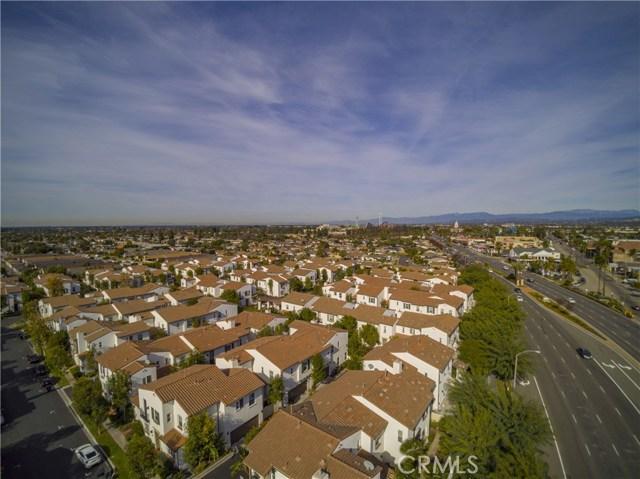 305 N Santa Maria St, Anaheim, CA 92801 Photo 31