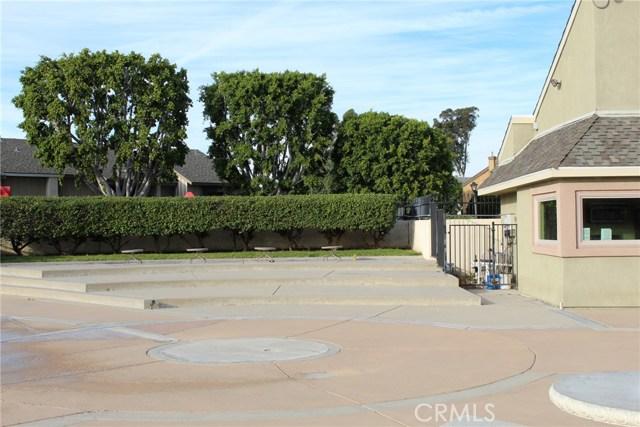 1359 S Walnut St, Anaheim, CA 92802 Photo 18