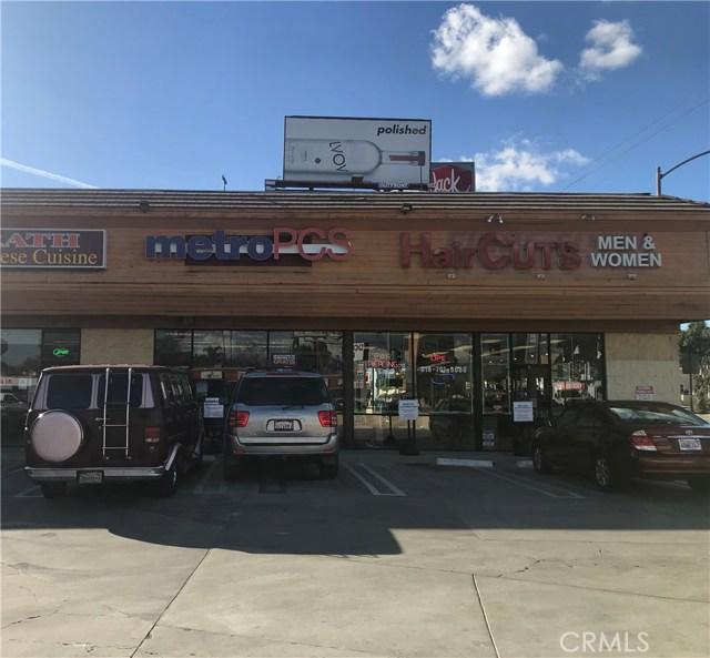 8243 Tampa Avenue Reseda, CA 91335 - MLS #: SB18019250