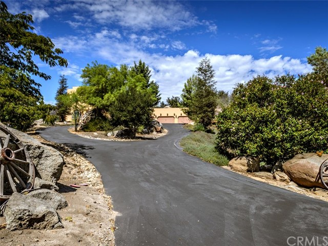 Additional photo for property listing at 44460 Vista Del Mar  Temecula, California 92590 United States