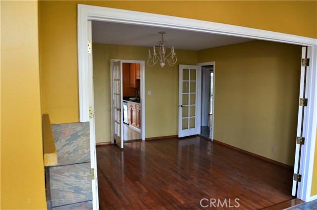 29113 S Highmore Avenue Rancho Palos Verdes, CA 90275 - MLS #: SB16762724