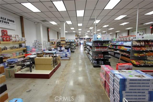 211 E Main Street Alhambra, CA 91801 - MLS #: AR18069988