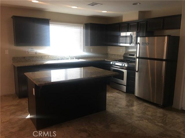 13958 Snowbird Lane Victorville, CA 92394 - MLS #: IV17214050