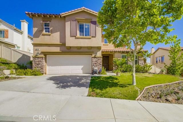 Property for sale at 49 Plaza Avila, Lake Elsinore,  CA 92532