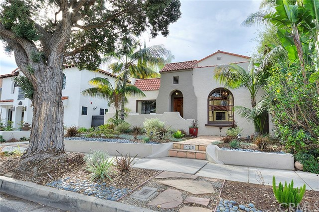 , CA  is listed for sale as MLS Listing OC18023456