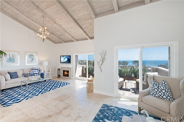 23256  Atlantis Way, one of homes for sale in Dana Point