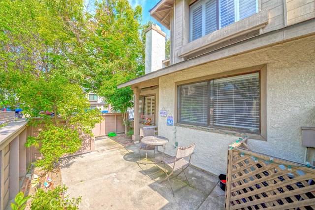 1367 N Schooner Ln, Anaheim, CA 92801 Photo 20