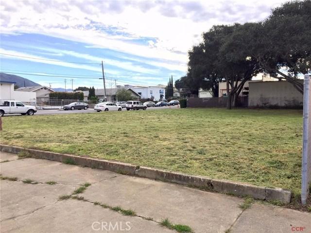 761 Caudill Street, San Luis Obispo, CA 93401